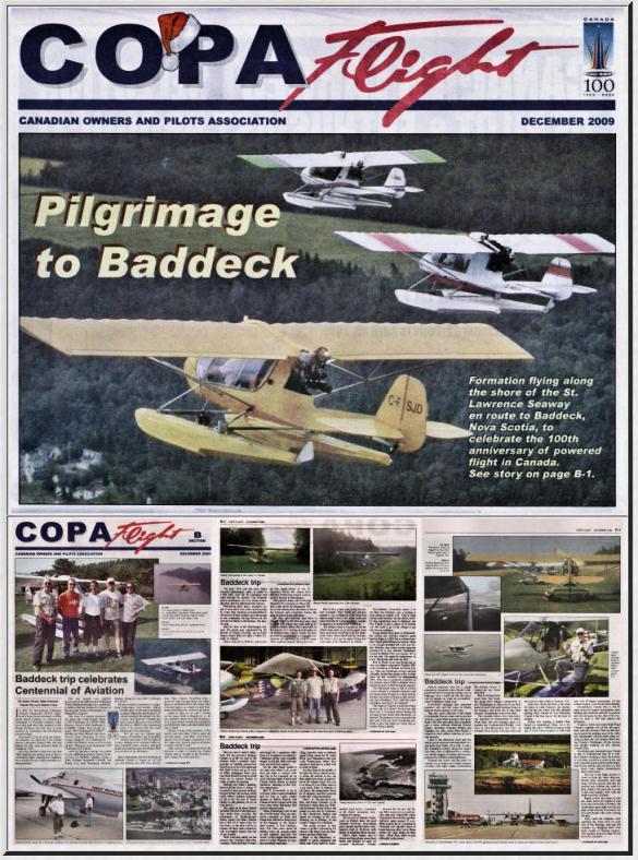 Challenger Advanced Ultralight & Light Sport Aircraft