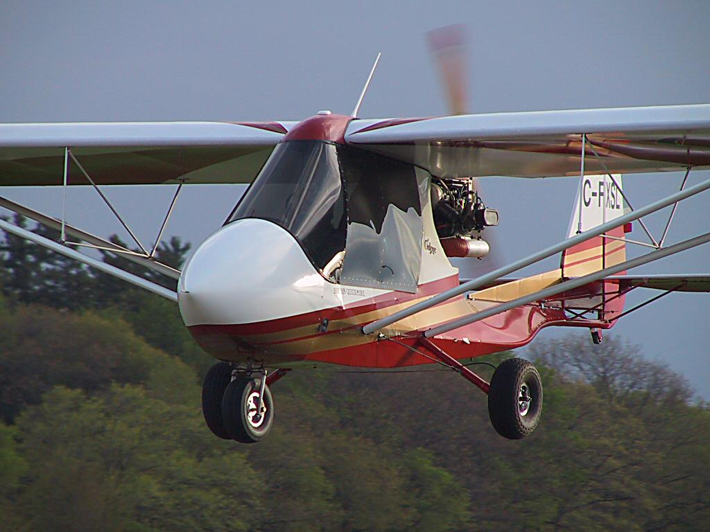 25 best flying images on pinterest light sport aircraft aircraft and airplanes